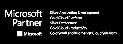 Axiz-Microsoft-Partner